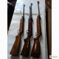 Бюджетные винтовки от китайских производителей