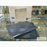 Чехол HardShell Case для MacBook Air 11.6 Air 13.3 Pro 13.3 Retina 12.0 Reti