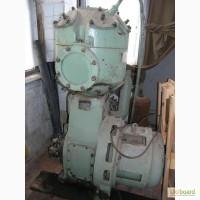 Продам компрессор ВП2-10/9М