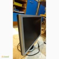 Монитор ЖК широкоформатный 20 Samsung SyncMaster 205BW(VGA+DVI)