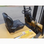Продам вилочный погрузчик б/у Daewoo B 18 T ( 1656)