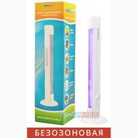 Лампа безозоновая бактерицидная Праймед ЛБК-150Б OSRAM (Осрам)
