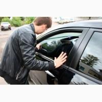Съемная Многоразовая Тонировка Для Вашего Авто