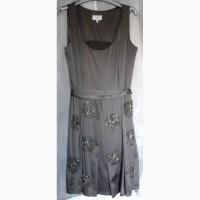 Продам платье CHANEL