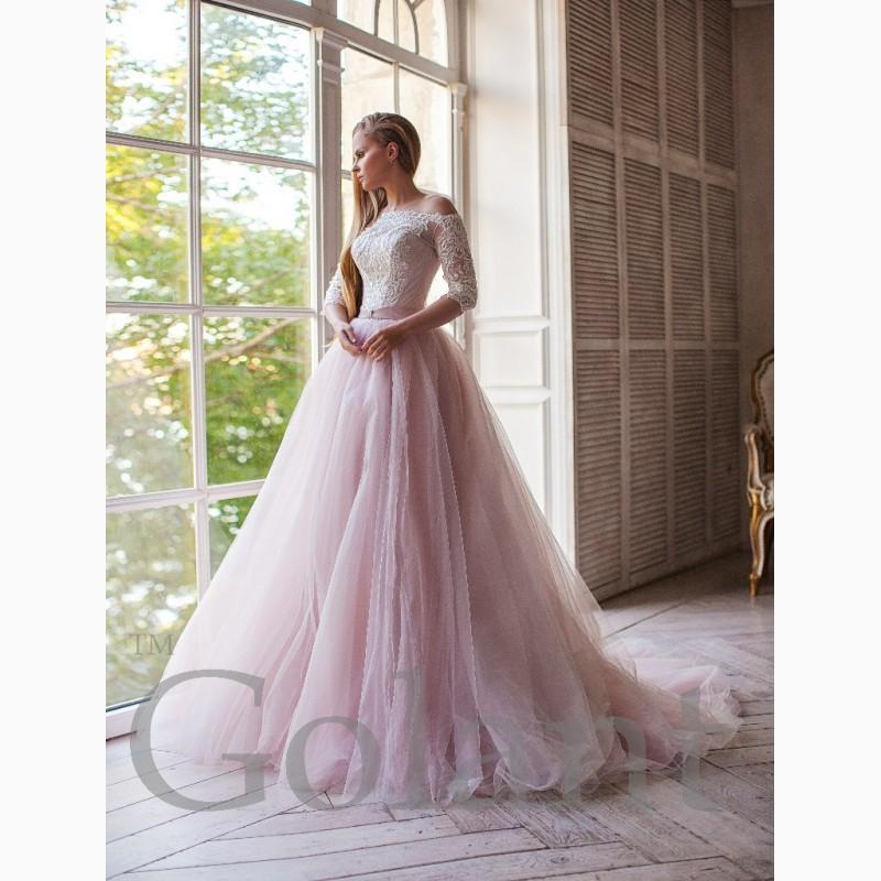 6babb586efa Красивые свадебные платья купить Украина — Ukrboard.Kyiv