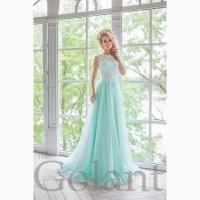 Красивые свадебные платья купить Украина
