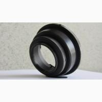 Продам Адаптер (Переходник) Кольцо PENTACON SIX/ М42-ЗЕНИТ, PRACTICA.Новый