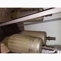 Продам гидротолкатель EB 320/100