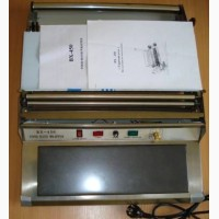 Горячий стол ВХ-450