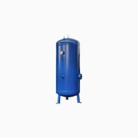 Ресивер воздушный для компрессора 500, 900, 1000 литров в Киеве