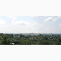 Участок с Ж/Д веткой в Одессе под логистику, склад 4 га, строения 2000 м кв