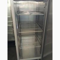 Морозильный шкаф б/у MASTRO был 2 месяца в эксплуатации в кафе, ресторан