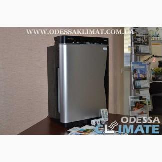 Daikin MCK75J очиститель воздуха купить Одесса