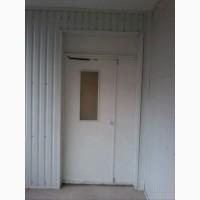 Двери строительные ДГ, ДО, ДН, ДВП, технические, щитовые согласно ГОСТ