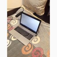 Продам иговой ноутбук Asus N56VZ i7 gt650 2gb 8gb озу