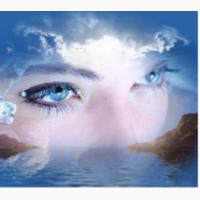 Практический семинар по восстановлению и улучшению зрения