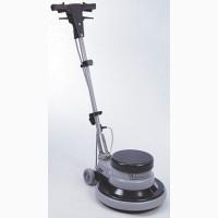 Паркетошлифовальная машина Wirbel ТРИ года гарантии на редуктор
