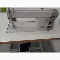 Швейная машинка Juki в ідеальному стані