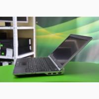 Компактный ноутбук Dell Latitude E6220 на i5-2520M| Диагональ 11 дюйм