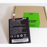 Аккумулятор Acer BAT-A10
