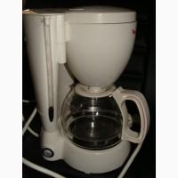 Продам кофеварку Мулинекс