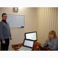 Курсы программа ArchiCAD в Николаеве в «Территории Знаний»