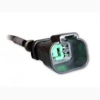 Диагностический адаптер Hyundai HRDT