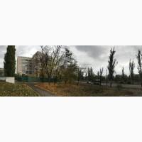 Участок в Киеве Левобережная, ул. Флоренции в Киеве