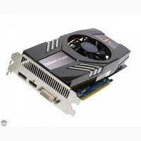 Saphire Radeon HD 5850