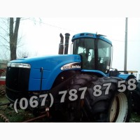 Продам Трактор New Holland T9060 2007г