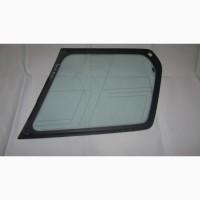Стекло багажного отсека левое Subaru Forester S11 65209SA070