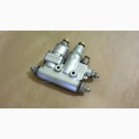 Продам автомат давления АДУ-2С