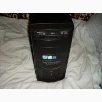 Продам системний блок на базі процесора Dual-Core Pentium E2220
