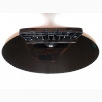Подставка LED 40 BN96-22631B, 46 UE5000 GUIDE-STAND BN61-07941X Samsung UE40EH5307K