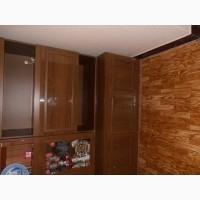 На Ингульце - Шкаф из мебельного гарнитура - Германия