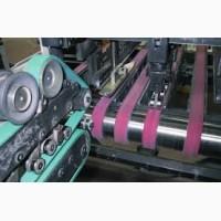 Cпециальные плоские ремни Rapplon для упаковочной промышленности