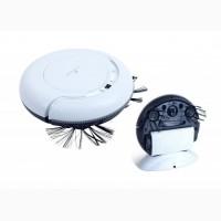 Робот-пылесос Top Technology TT-70 White