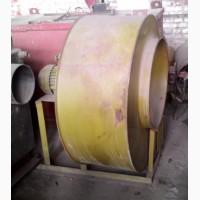 Продаем вентилятор радиальный ВЦ 4-70 N 6, 3, 11000 м3, 2002 г.в