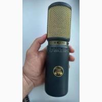 Студийный микрофон CAD Equitek E 200