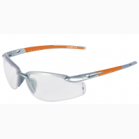 Открытые защитные очки