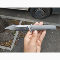 Складной нож Twosun ts124