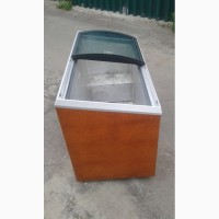 Морозильный ларь 400 Л. б/у, морозильная камера б у, ларь морозильный б/у