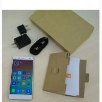 Xiaomi Mi4 Global Version стекло + чехол оригинальний