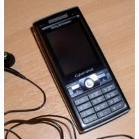 Sony Ericsson K800i оргинал