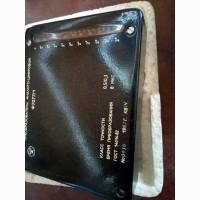 Преобразователь аналого-цифровой Ф7077