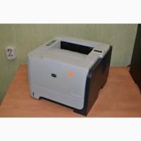 Принтер HP LaserJet P2055dn