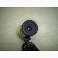 Продам WEB/вэб камеру Techsolo TCA-4810, USB, цветная