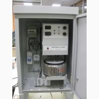СКЗ - 0, 6; 1, 2; 3, 0, 5, 0 Kв. У1 GSM