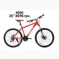 Распродажа новых и б/у качественных велосипедов 2019 года выпуска. Алюминиевые рамы