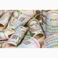 Кредит по всій Україні без передоплат